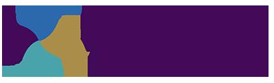 Aleisha Maunu Logo